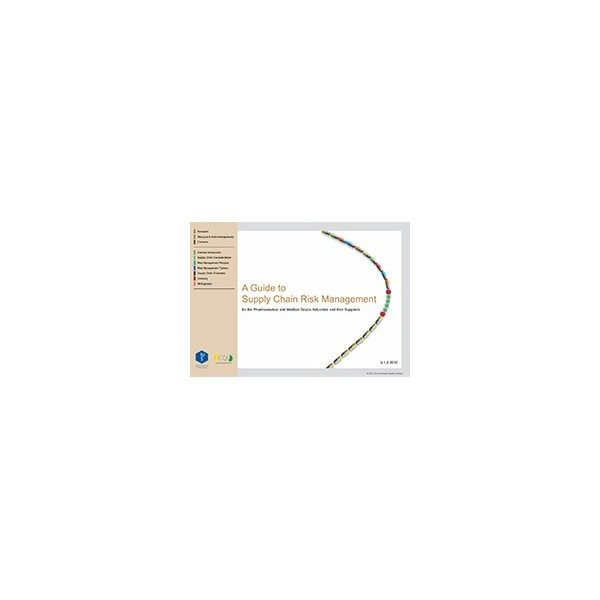Risk Management Guide-Downloadable version