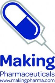 Making Pharmaceuticals postponed