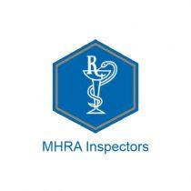 MHRA Inspectors