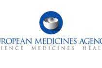 Extension to deadline for Nitrosamines risk assessments