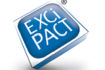 EXCiPACT 2Q 2020 Board Report now available