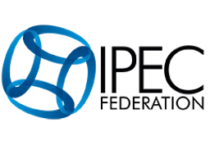 IPEC Position Paper on Excipients GMP standards and guides
