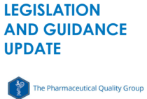 Meeting report: Trainee QP, Sponsors and QP CPD meeting, 30-Jun-2020